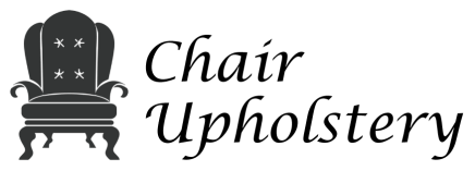 Chair Upholstery - Reupholstery, Cushion Refilling